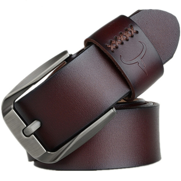 designer belts, Fashion Accessory, Leather belt, cow