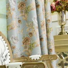 bedroomcurtain, Home Decor, rusticcurtain, Modern