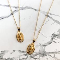 goldplated, christianjewelry, 18k gold, Christian