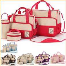 Fashion, nappybag, Storage, Women's Fashion