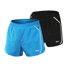 Shorts, run, fashiontrend, Outdoor Sports