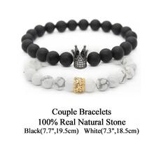 Beaded Bracelets, turquoisebracelet, Fashion, Jewelry