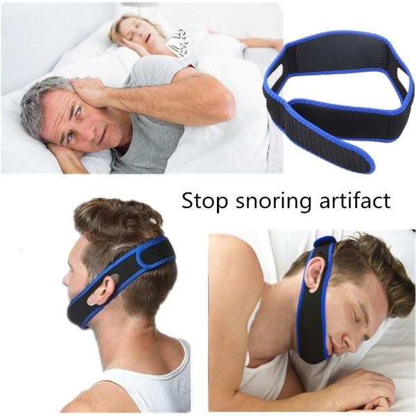 Fashion Accessory, breathing, Elastic, sleepsupportbelt