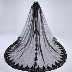 black, katedrawelony, Wedding, Combs