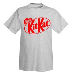 mensummertshirt, Summer, Funny T Shirt, Long T-Shirt