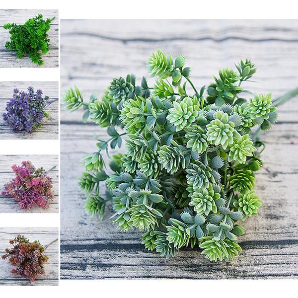 weddingdecorflower, greenery, Plants, Flowers