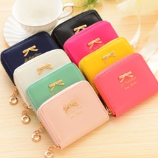 cute, Mini, purses, Women's Fashion