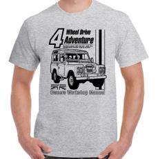 mentee, Funny, Cotton T Shirt, roundnecktshirt