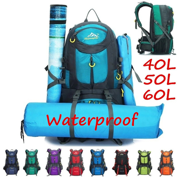 couplebackpack, Laptop Backpack, Outdoor, Capacity