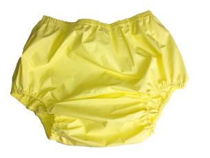 plasticpant, adultbabypant, adultincontinencepant, pants