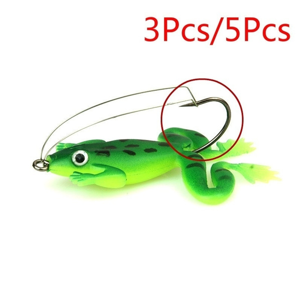 artificalbait, outdoorcampingaccessorie, fishingbait, softlure