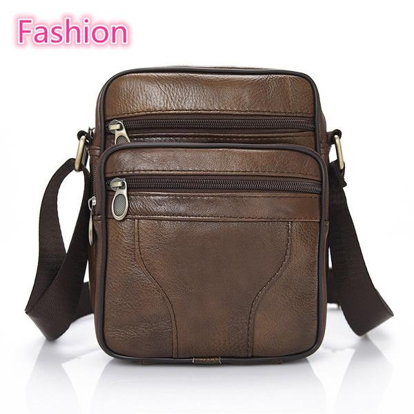 Shoulder Bags, Casual bag, business bag, Men