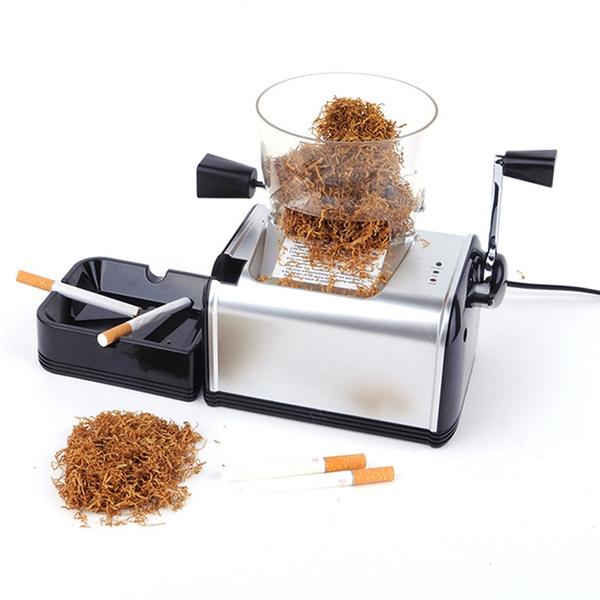 tobaccoroller, Electric, smokingtool, Tool