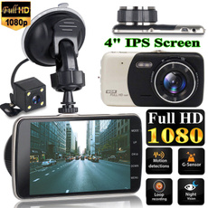 Voice Recorder, dashcamera, vehicledvr, hdcamera
