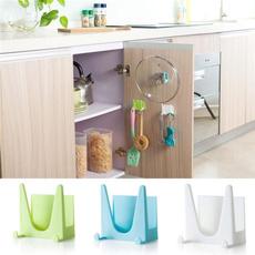 storagerack, Bathroom, wallmounted, Multipurpose