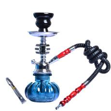 shishahookahset, Charcoal, glasshookahsmokingpipe, chichanarguile