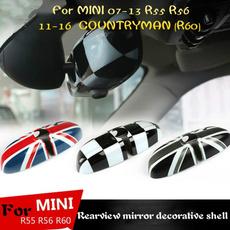 Mini, caraccessoriesdecoration, cooper, reversingmirror