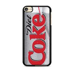 case, Bottle, Samsung, Iphone 4