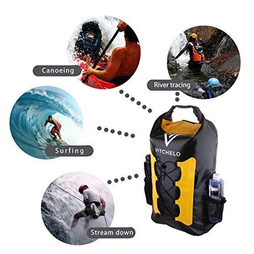 Outdoor, camping, Waterproof, Backpacks
