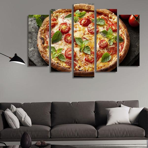 Italian, Kitchen & Dining, art, Kitchen & Home
