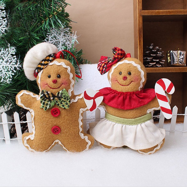 Home & Kitchen, hangingdecoration, Home Decor, doll
