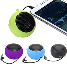 IPhone Accessories, Mini, Musical Instruments, Iphone 4