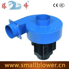 industrial, exhaustsystem, blowerfan, hotairex
