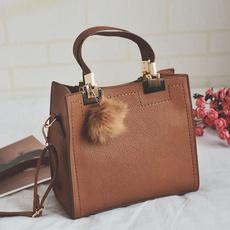 Fashion, Totes, Bags, crossbodyshoulderbag