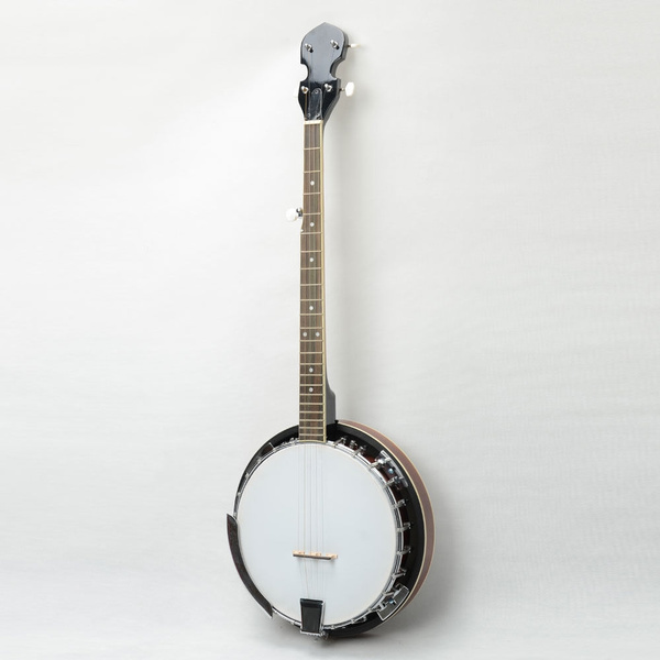 Fashion, Musical Instruments, Gifts, Classics