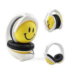 Headset, Earphone, pspheadset, mp4headphone