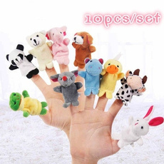 Plush Toys, cute, puppettoy, cutetoy