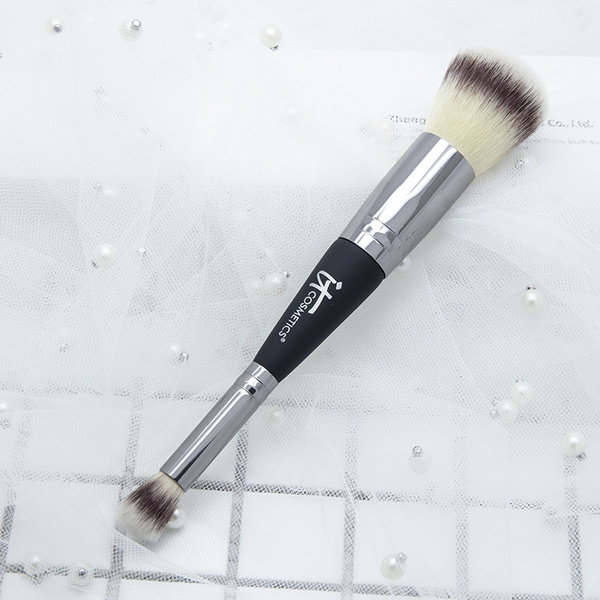 makeupbrushesamptool, fashionbrushe, Cosmetic Brushes, eyebrushesset