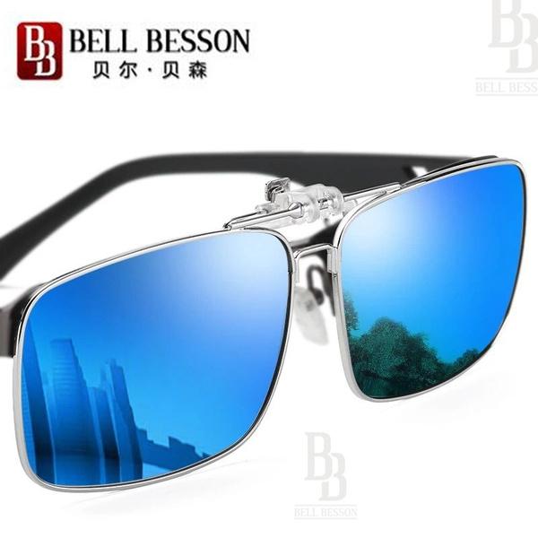case, Fashion, UV400 Sunglasses, drivingsunglasse