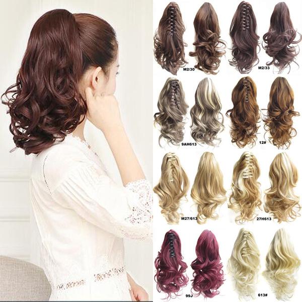 ponytailextension, hair, Shorts, hairponytail