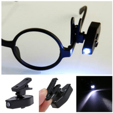 Flashlight, Mini, Lighting, Gifts