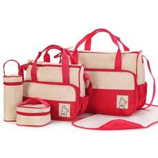 women bags, babybagsformom, babystuff, nappybag