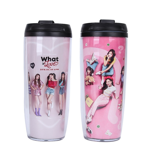 K-Pop, Summer, Sport, sportswaterbottle