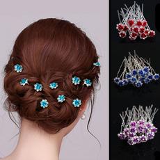 womenhairpin, Jewelry, Gifts, headwear