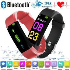 heartratemonitor, Heart, Wristbands, Waterproof