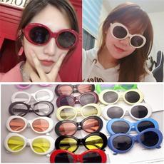 Fashion, Grunge, gogglesampsunglasse, sunglasses for men