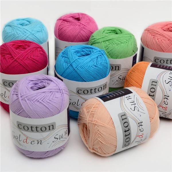 Fashion, Knitting, needlecraftsampyarn, Home textile