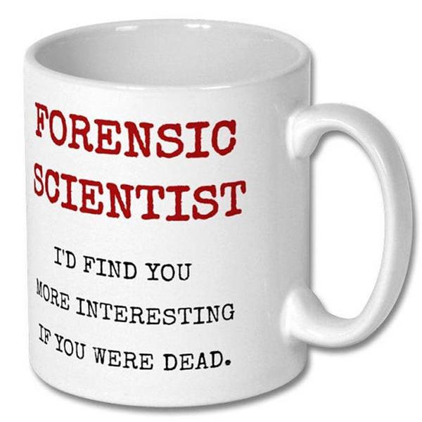 forensicsstudentmug, forensicslovermug, Gifts, forensicscientistmug