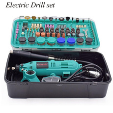 Mini, polishingtool, Electric, handdrill