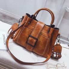 Shoulder Bags, Fashion, luxurywomenbag, Bags