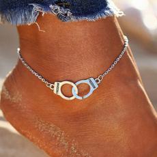 Fashion, Jewelry, Chain, freedom