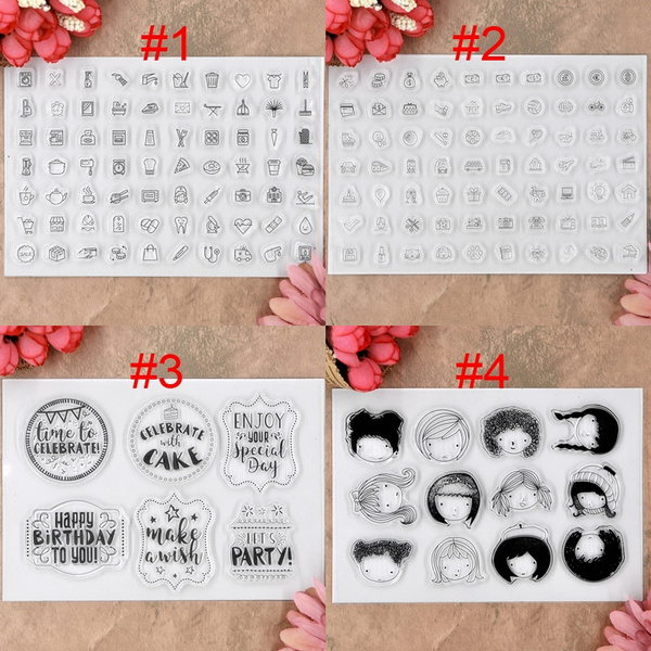 Card, scrapbookingamppapercraft, Stamps, craftspaper