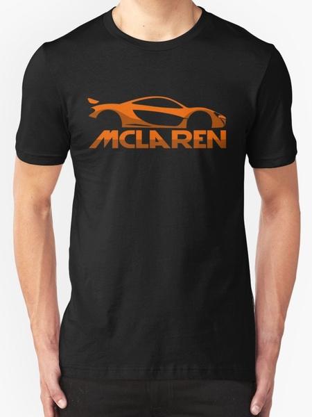Mens T Shirt, Fashion, Cotton T Shirt, fashion shirt