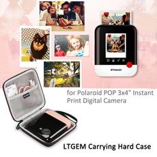 case, Зберігання, polaroidpop, Camera Case