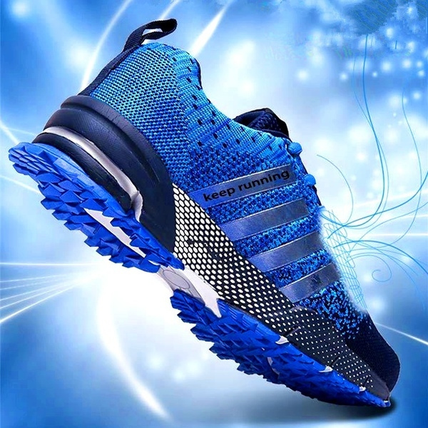 casual shoes, Sneakers, Womens Shoes, Sports & Outdoors