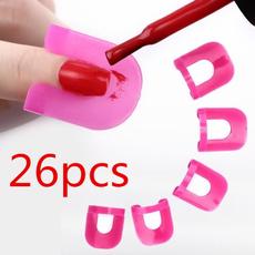 Nails, Beauty, Nail Polish, Stickers
